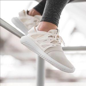 Best 25 Deals for Adidas Tubular Viral Sneaker   Poshmark